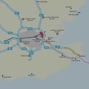 img-london-footer-map