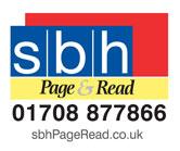 logo-sbh