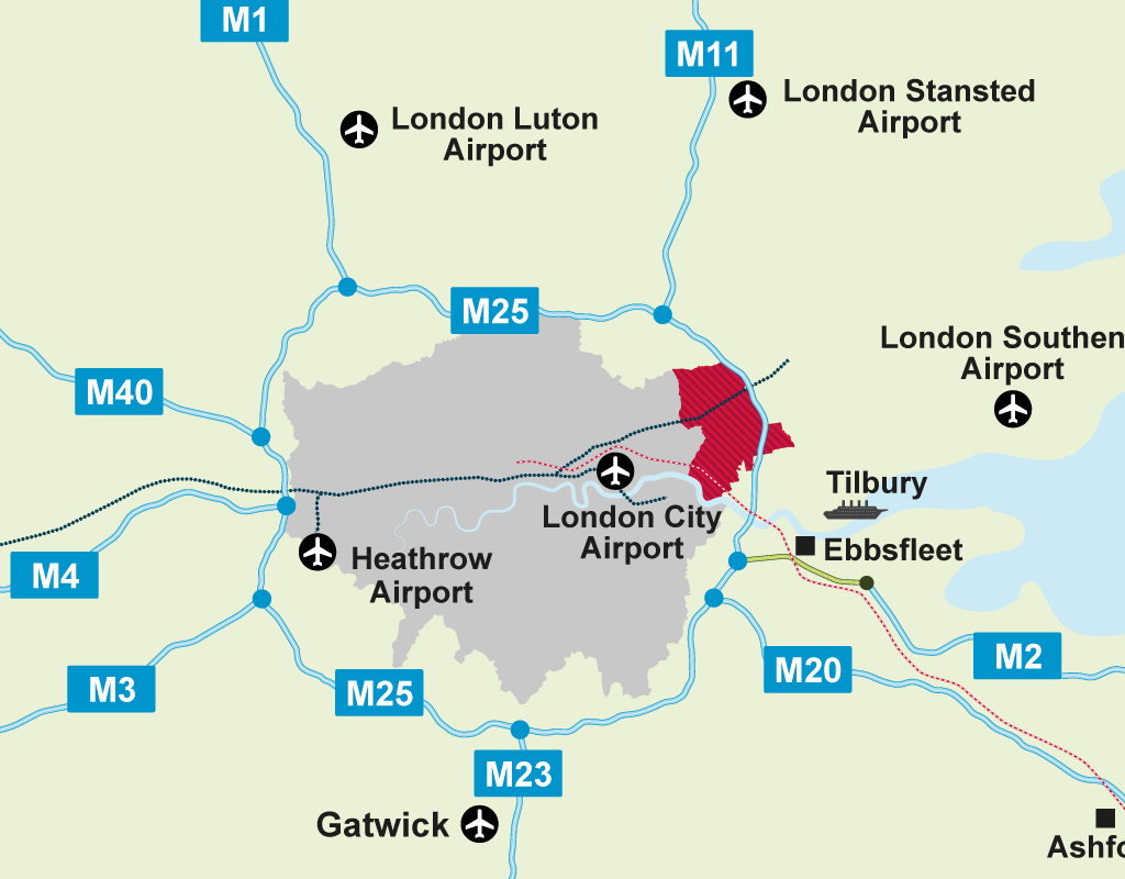 img-map-london