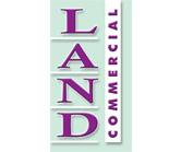 logo-landcomm