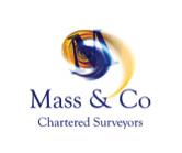 logo-mass