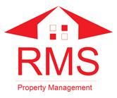 logo-rms