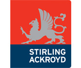 logo-stirling