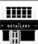 retailery-line-art_crop