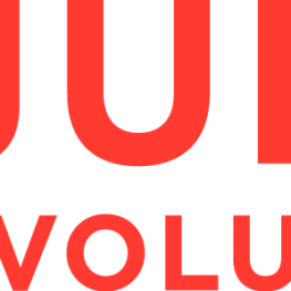 Jump Evolution logo