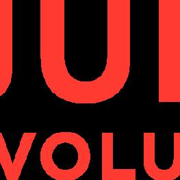 Jump Evolution logo